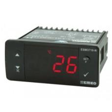 ESM-3710-N - Dijital ON/OFF Sıcaklık Kontrol Cihazı